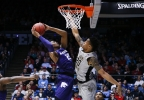 Wake Forest Kansas St_Jusz-2.jpg