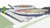 Hayward field hosts final meets before major renovation