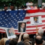 U.S. experiences uptick in homegrown terrorism 15 years after 9/11
