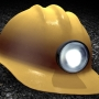 West Virginia Senate advances mining bill with inspections