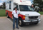 American Red Cross Hurricane Harvey 4.jpg