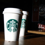 Starbucks says no to porn in shops