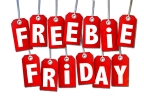 Freebie Friday June 2016
