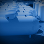 Michigan officials: Don't wait to lock in propane prices