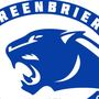 Threat made to Greenbrier Public Schools