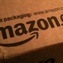 Not at home? Amazon wants to come inside and drop off packages