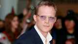 Paul Bettany joins cast of Ron Howard's Han Solo movie