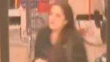 Police seeking suspect in retail theft