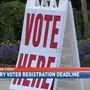 Final day to register to vote for AL primaries