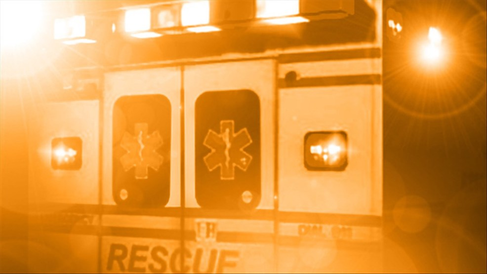 Ogden man suffers severe burns trying to save 4 dogs, cat from burning home