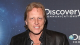 'Deadliest Catch' star Sig Hansen arrested after dispute with Uber driver