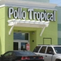 Pollo Tropical closing 30 restaurants