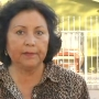 Socorro mayor Gloria Rodriguez voted out of office