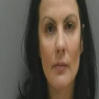 Darlington woman charged with sexual exploitation of a minor
