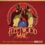 Fleetwood Mac coming to Columbus during 2018 North American tour