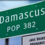 Judge denies injunction relief request by City of Damascus