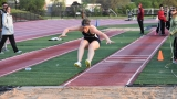 Photos: Fox Valley Association track and field meet