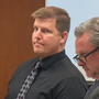Wilco jury finds Crispin Harmel guilty in capital murder case