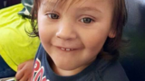 Authorities looking for abducted two-year-old boy from Clayton, NM.