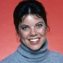 Erin Moran, Joanie Cunningham on 'Happy Days,' found dead at 56