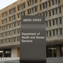 Dept. of Health and Human Services gives $105 million to community health centers