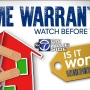 7 ON YOUR SIDE asks are home warranties really worth the money?