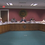 Bibb Co. school board unanimously votes to lower millage rate