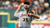 Saltalamacchia's homer helps Tigers over Astros 5-3