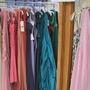 Proms and Moms pop up sale helps girls find dresses at deep discounts