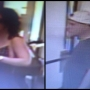 Police: 2 wanted for stealing paintings from OKC business