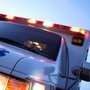 One person dead, two injured in I-41 crash