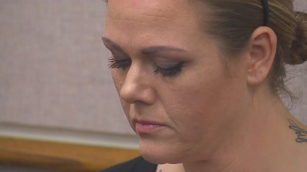 Counselor Admits Having Sex With Juvenile Detention Resident Komo
