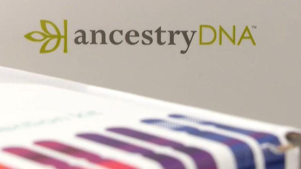 Utah company Ancestry pulls slavery-era ad after backlash