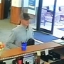 Bee Cave Police searching for bank robbery suspect