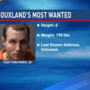 Siouxland's Most Wanted: Cody Kirchner