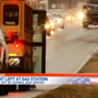 Pensacola mom wants bus driver fired for dropping daughter off at wrong stop