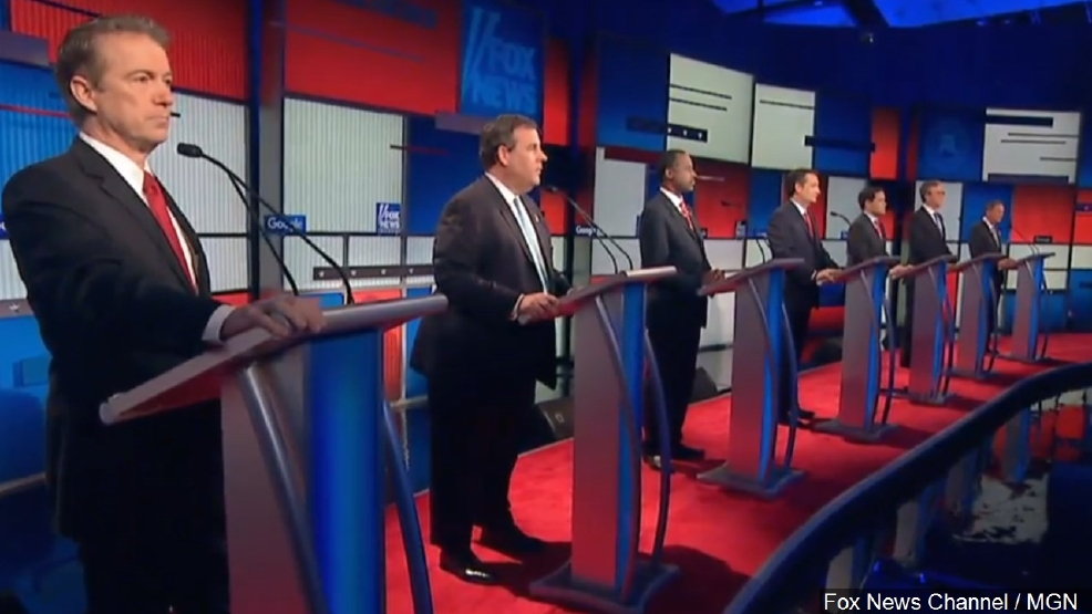 How Significant Are Presidential Debates for Election Campaigns and Outcomes?
