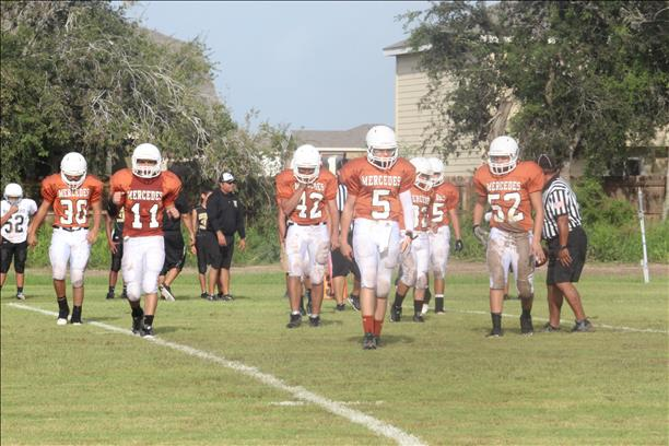 <a  href=&quot;http://share.valleycentral.com/media/3985438&quot;>Mercedes Tigers 8th Grade</a>