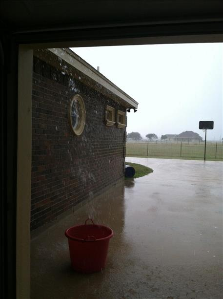 <a  href=&quot;http://share.valleycentral.com/media/3834085&quot;>Edcouch Rain</a>