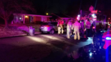 Baby found dead after east Tulsa house fire