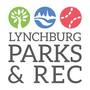"Lynchburg Parks and Rec want your ""Kids in the Kitchen"""