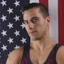 From local to two-time Olympian, the Jake Dalton story