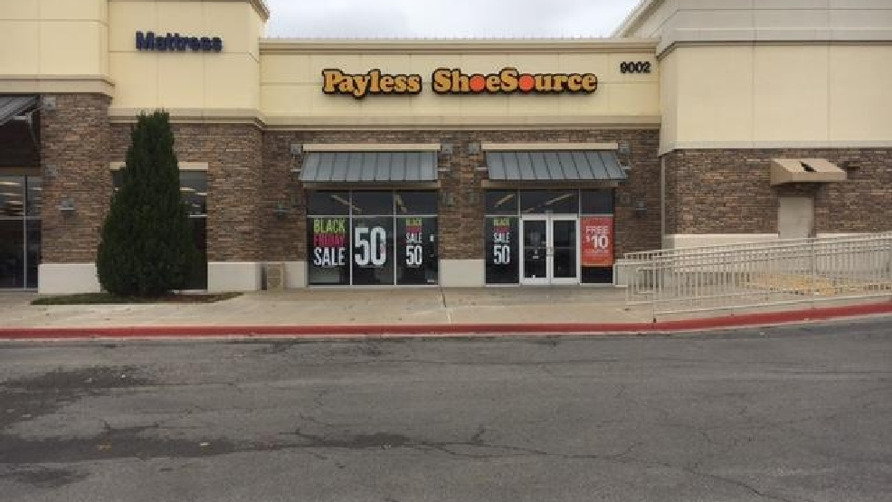 8 items· Find 12 listings related to Payless Shoes in Woodland Hills Mall on besteupla.gq See reviews, photos, directions, phone numbers and more for Payless Shoes locations in Woodland Hills Mall, Tulsa, OK. Start your search by typing in the business name below.