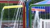 Kirksville Aquatic Center hopes to make big splash this summer