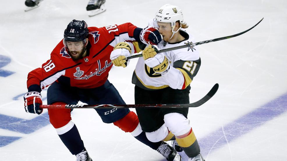 595a3961-0dca-4790-abf7-96ba3cdc6646-large16x9_CapitalsGoldenKnights.jpg?1528061899276