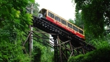 Incline Railway reopens after repairs