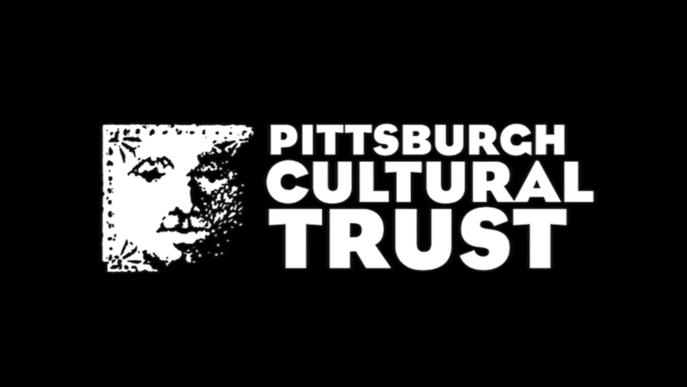 PITTSBURGH CULTURAL TRUST.png