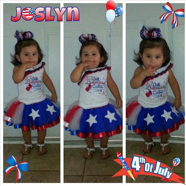 <a  href=&quot;http://share.valleycentral.com/Media/View/3657092&quot;>Fourth Of July Princess</a>
