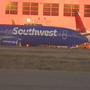 Seattle flight headed to Baltimore turns back after mechanical issue