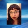 Missing Seattle woman found dead in Columbia River